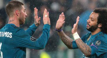 ¡Confirman el NO! Sergio Ramos dijo que no harán pasillo al Barcelona