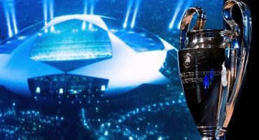 Horarios, equipos, todo lo que debes de saber del sorteo de Semifinales de Champions