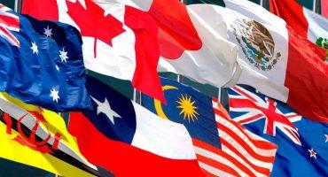 Senado avala el Tratado Integral y Progresista de Asociación Transpacífico ¿Qué es?