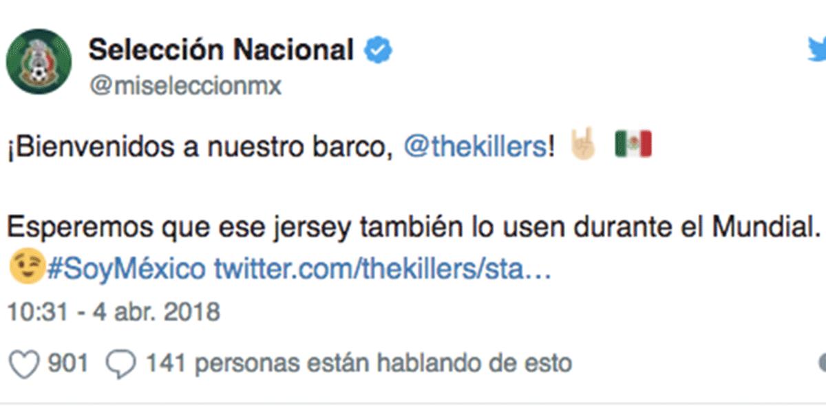 Tri Killers