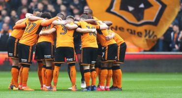 ¡Problemas con la ley👮🏻! Premier League investiga irregularidades del Wolverhampton