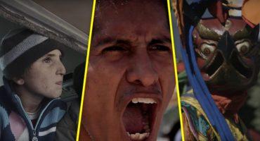 Los 8 documentales que no te puedes perder de Ambulante en Guadalajara