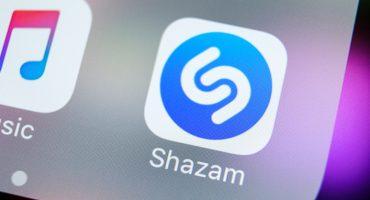 ¿Problemas? La Comisión Europea investiga a Apple por la compra de Shazam