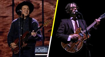 Arcade Fire y Jarvis Cocker tocan en juntos 'Cunts Are Still Running The World'
