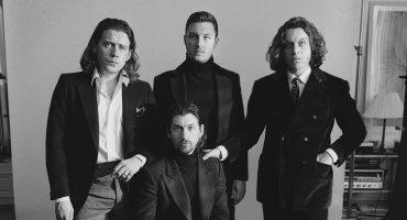 El nuevo disco de Arctic Monkeys podría incluir colaboraciones con miembros de Klaxons y Tame Impala