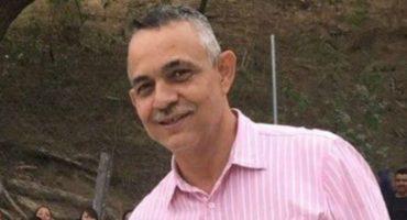 Asesinan al presidente municipal de Jilotlán, Jalisco; buscaba la reelección con Movimiento Ciudadano