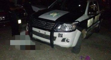¿Acuerdo no abarca policías? Asesinan en Chilapa a mando... más de 8 ejecuciones sólo ayer