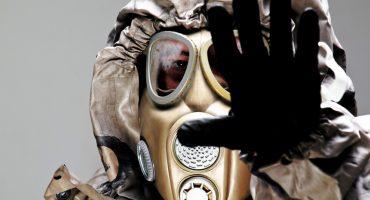 Las Fake News del ataque químico en Siria