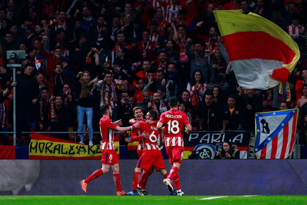 Atlético-de-Madrid-Europa-League