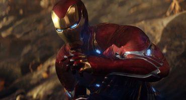 El internet lo explica: ¿Por qué Iron Man debe morir en 'Avengers: Infinity War'?