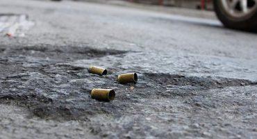 Reportes de balaceras en Nuevo Laredo; Instituto Tecnológico resguarda a sus alumnos