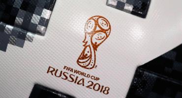 ¡Última llamada! Este miércoles salen a la venta los últimos boletos para el Mundial de Rusia 2018