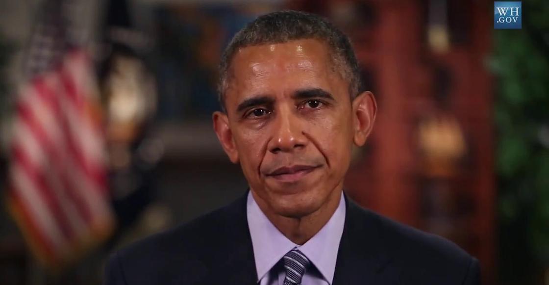 barack-obama-mensaje