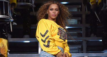 Sorry, fellas! El set de Beyoncé (ni ningún otro) será transmitido en el 2º fin de semana de Coachella 2018