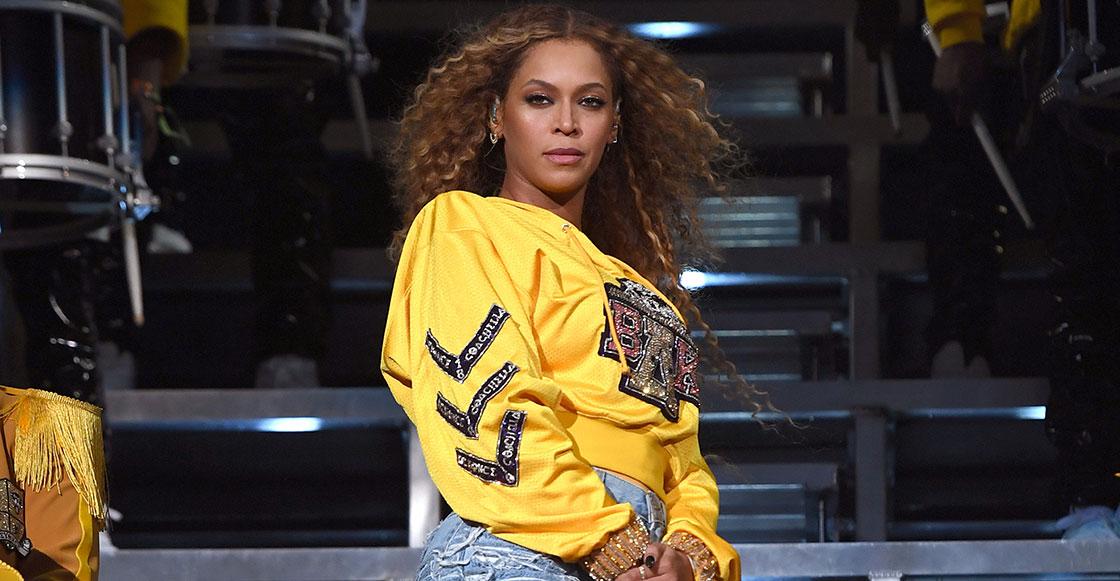 Sorry, fellas! El set de Beyoncé en el segundo fin de semana de Coachella no será transmitido