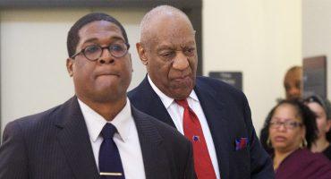OFICIAL: Bill Cosby es declarado culpable de abuso sexual y podría pasar el resto de su vida en prisión