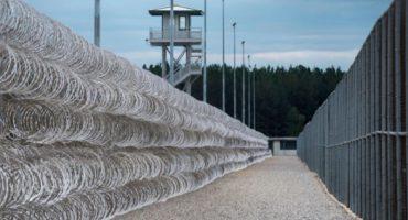 Motín en prisión de Carolina del Sur, Estados Unidos, deja saldo de 7 reos muertos