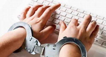 La reforma que promueve la censura online en México