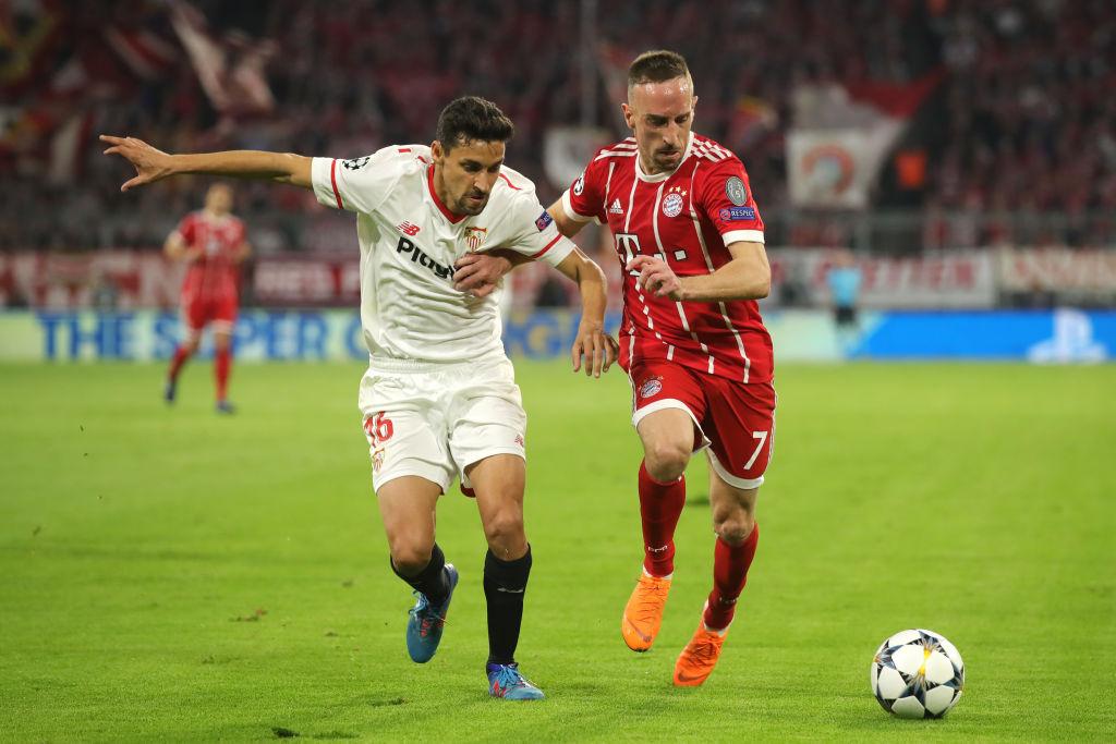 Ribery-Sevilla-Bayern-Munich-Champions-League-Jesus-Navas