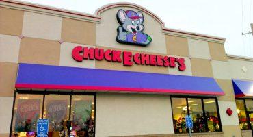 A propósito del día del niño: La oscura historia, detrás del origen de Chuck E Cheese