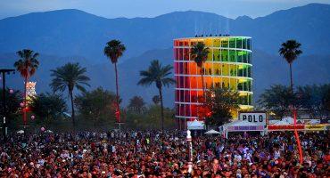 ¿Por qué esta edición de Coachella pasó a la historia?