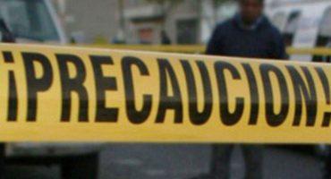 En Guerrero, por presión de grupos criminales, renuncian 10 candidatos del PRD