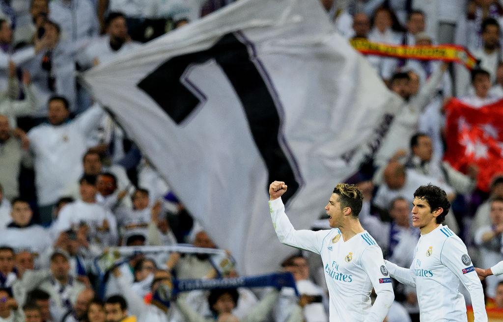 Real-Madrid-Cristiano-Ronaldo-CR7-Champions-League