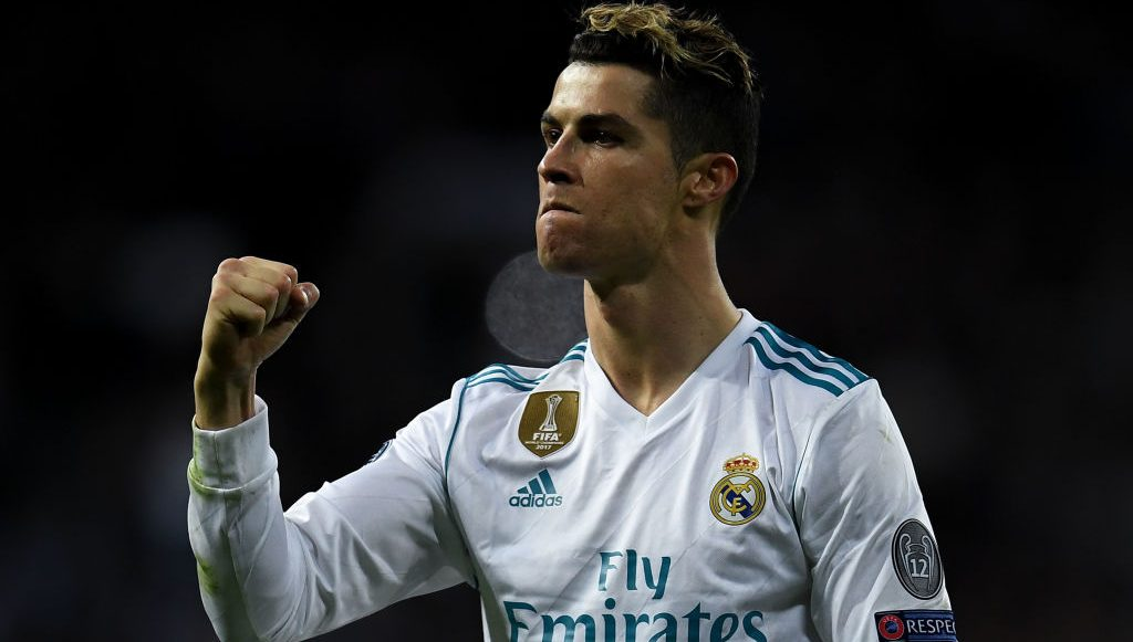 Cristiano-Ronadlo-Real-Madrid-Champions-League