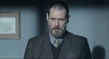 En el tráiler 'Dark Crimes' de Jim Carrey, todos los crímenes revelan una terrible historia