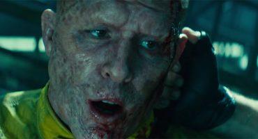Porque la segunda no se olvida... aquí está el tráiler final de 'Deadpool 2'