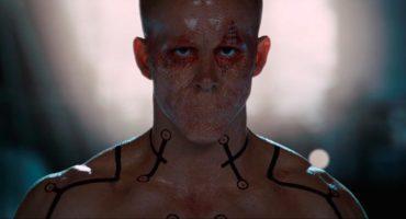 ¿Recuerdas cuando Deadpool salió en 'X-Men Origins: Wolverine'?