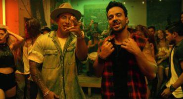 ¿Adiós, 'Despacito'? Un hacker eliminó el video musical más visto de la plataforma