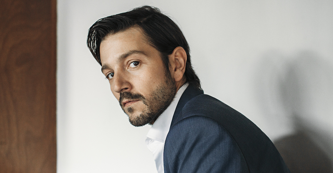 diego-luna-cream