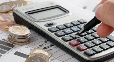 ¿Cuánto gastaron los aspirantes en las precampañas federales?