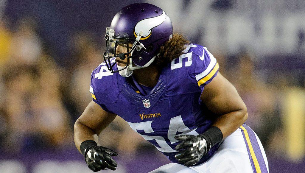 Minnesota-Vikings-Erick-Kendricks-NFL