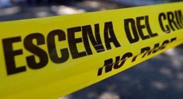 Aparecen restos mutilados en Guerrero junto con narcomensaje: 'ya lo dijo El Bronco'