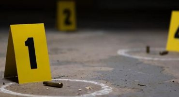 Otro más: grupo armado asesina al alcalde de Tlalnepantla, Puebla