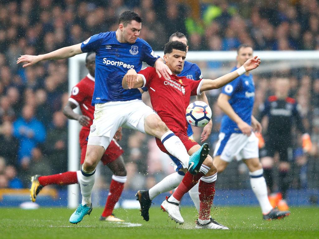 Premier-League-Everton-Liverpool-Derbi-Mersesyde