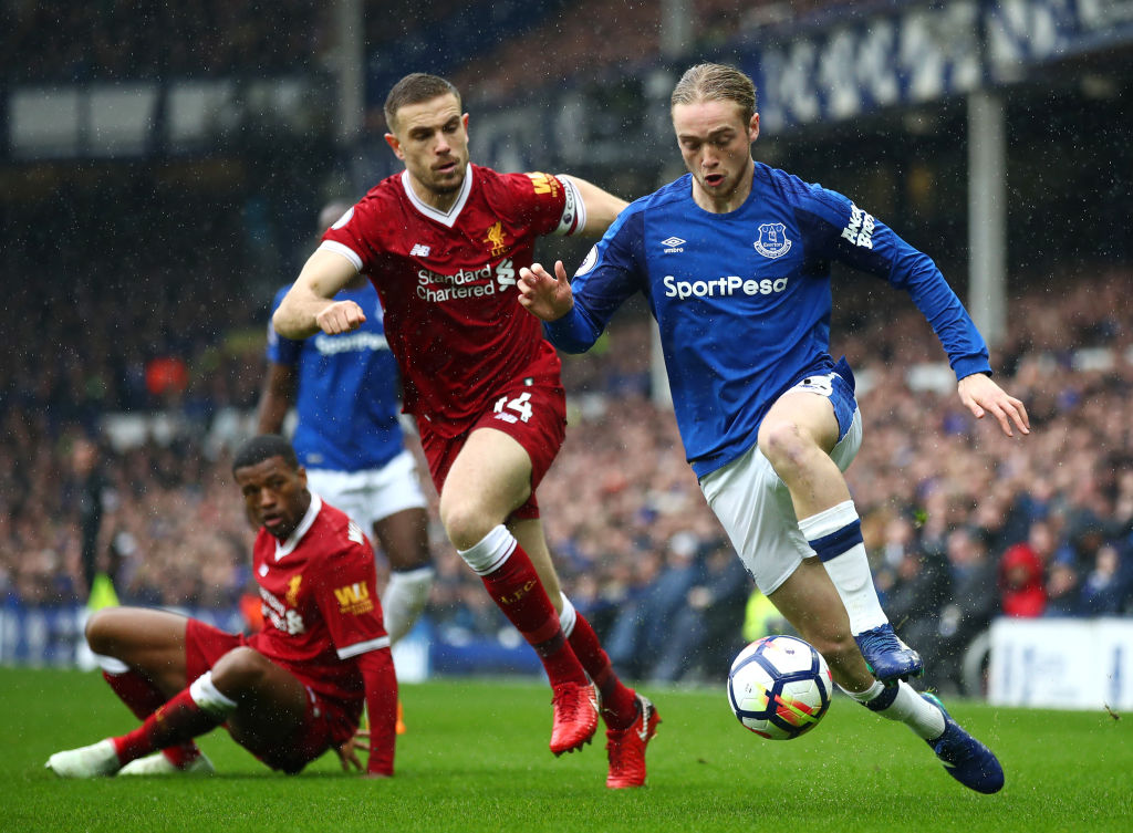 Premier-League-Liverpool-Everton-Futbol