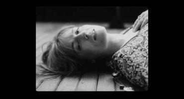 "Florence + The Machine regresa con nueva canción ""Sky Full Of Song"""