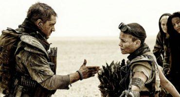 ¡Adiós, Furiosa! 'Mad Max: Fury Road' podría no seguir con su franquicia