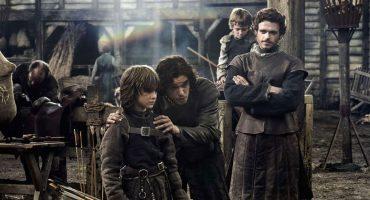 7 cosas que 'Game of Thrones' nos enseñó en su primera temporada