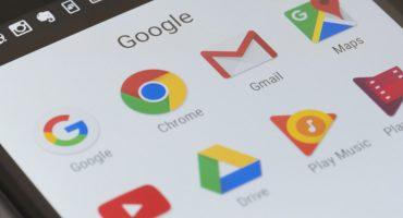 Nuevos trucos para checar tu mail: Así será el nuevo diseño de Gmail