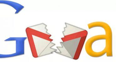 ¿Cómo utilizar los mails que se autodestruyen de Gmail?