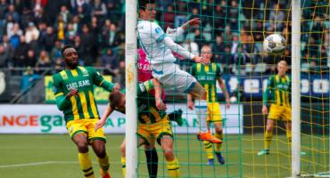 Golazo del Chucky Lozano con el PSV pero salió lesionado y se prenden las alarmas
