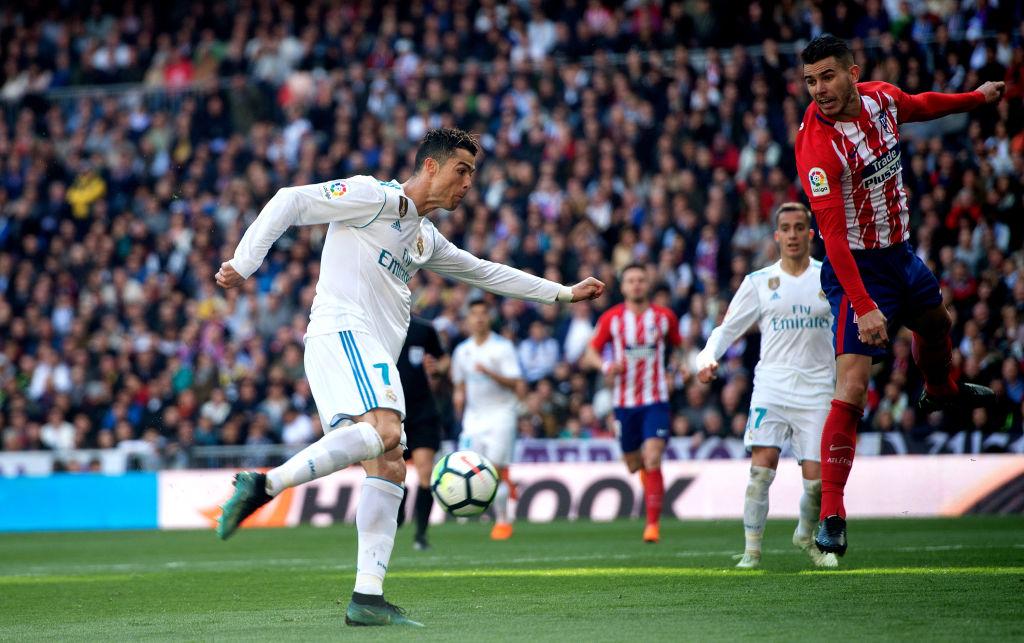 Real-Madrid-Cristiano-Ronaldo-Derbi-Madrid