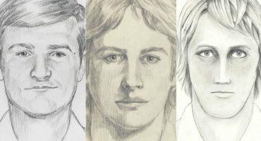 Arrestan al Golden State Killer, un asesino y violador serial de los setenta