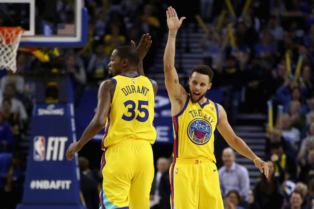 Golden-State-Warriors-Steph-Curry-Kevin-Durant-NBA
