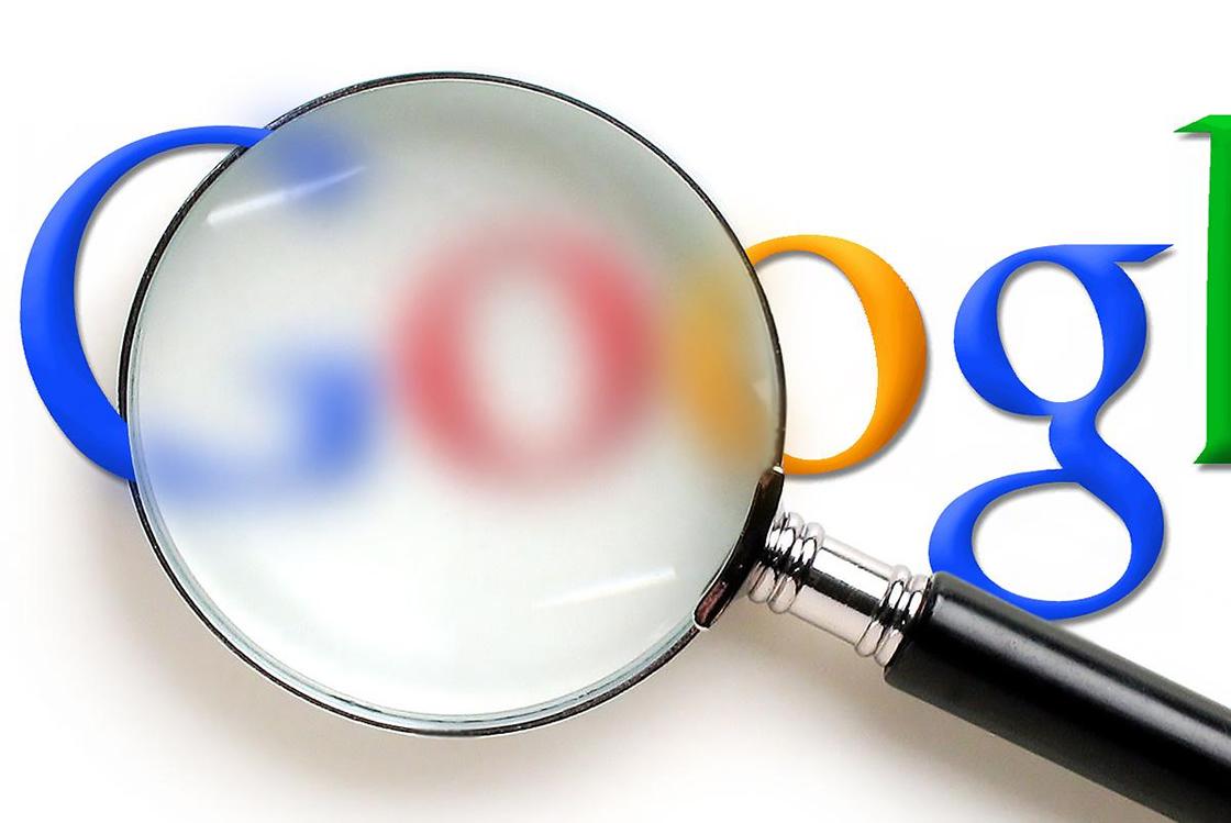 buscadores web bajo la lupa
