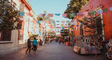 Atención amigos tapatíos: ¡Nos v(a)emos en Guadalajara! 🇲🇽